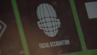 San Francisco vota sobre prohibición de la tecnología de reconocimiento facial