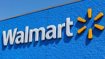 Cierre de Walmart afectará a 83 empleados en San José