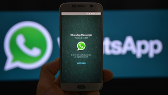 WhatsApp: llamada perdida daba acceso a hackers