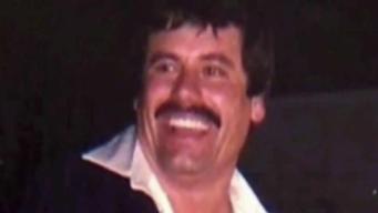Testigo detalla sobornos del cartel de Sinaloa