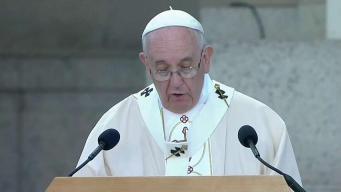 Vaticano rechaza cambio de sexo en las personas