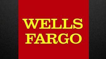 Vence plazo para afectados por Wells Fargo