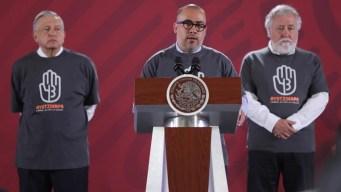 Ayotzinapa: Fiscalía no descarta citar a Peña Nieto