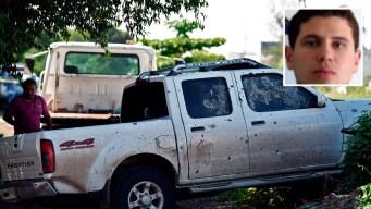 Las explosivas revelaciones de la batalla de Culiacán