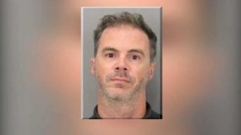 Maestro sospechoso de crímenes sexuales en San José