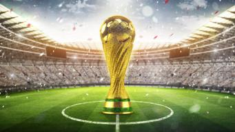 Telemundo 48 te trae el mejor contenido de la Copa Mundial de Fútbol