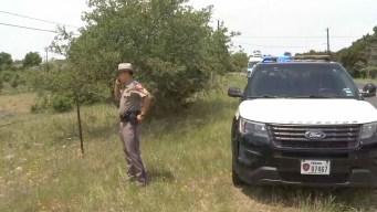 Texas: aeronave se desploma y deja varios fallecidos
