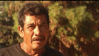 Investigan serie de homicidios de indigentes en San José