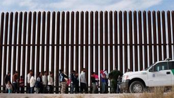 Newsom participará en mesa redonda sobre migración