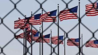 ¿Puedes volver a EEUU legalmente tras la deportación?