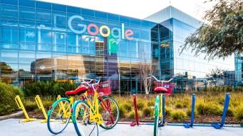 Aprueban construcción de sede de Google en San José