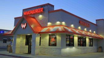 Firma de Chicago compra icónica cadena Whataburger