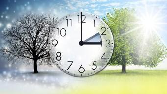 6 datos interesantes sobre el cambio de horario, que inicia el domingo 10 de marzo