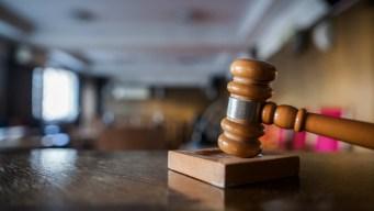 Juez de San Francisco bloquea política de Trump sobre asilo