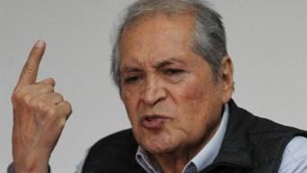 Defensa mexicana del Chapo pedirá nulidad del juicio