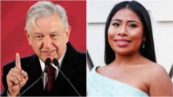 Dos mexicanos entre los 100 más influyentes del 2019