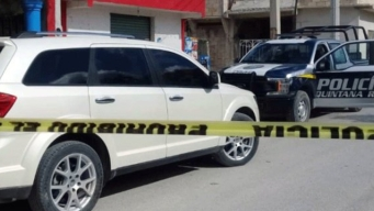 Asesinan a jefe de plaza del Cartel Jalisco en Cancún