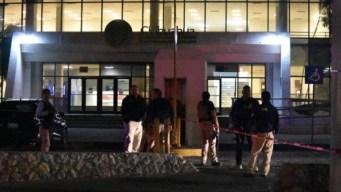 Noche violenta en Ciudad Juárez: 9 muertos