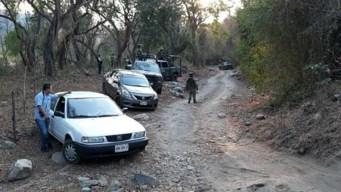 Violencia sin control:16 muertos en enfrentamientos
