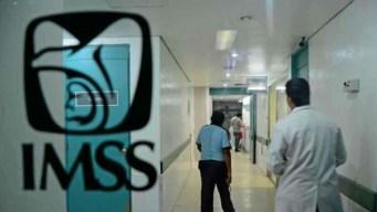IMSS: médicos cubanos no se integran al equipo