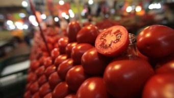 ¿Nuevo conflicto en puerta? El comercio de tomate en riesgo