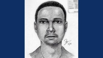 Buscan a sospechoso que atacó brutalmente a una mujer