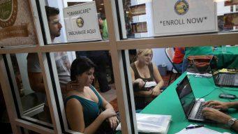 Comienza nuevo período de inscripción al Obamacare