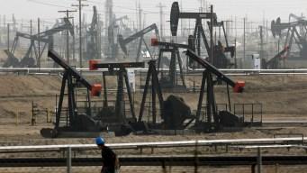 California restringe con una ley producción de hidrocarburos