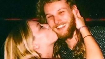 Misterio en la carretera: ¿quién mató a balazos a la pareja?