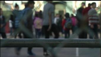 Escuela primaria ayuda a estudiantes con necesidades especiales en SJ