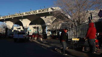Prueban programa piloto para acelerar casos de asilo
