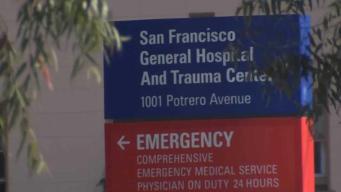 Ley prohibiría cobros sorpresas de hospitales en CA