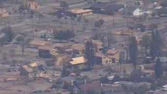 Rechazan medida para viviendas asequibles en Santa Rosa