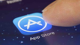 Corte Suprema permite que usuarios demanden a Apple