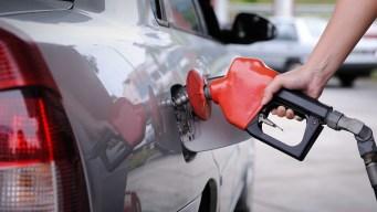 Precio de la gasolina continuará aumentando en la Bahía