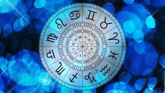 Tu horóscopo de hoy: martes 23 de enero del 2018