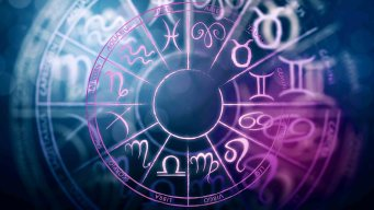 Tu horóscopo de hoy: martes 2 de enero del 2018