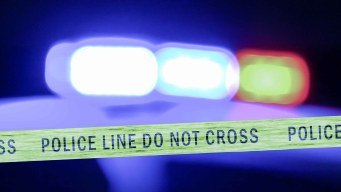 Mueren tres personas en accidente en Orinda