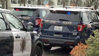 Investigan la muerte de una persona en el centro de San José