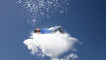 ¿La calidad del sueño puede afectar la memoria?