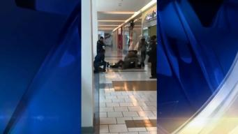 Policía: disputa habría provocado tiroteo en San Bruno