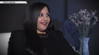 """Segunda parte: entrevista con abogada de """"El Chapo"""""""