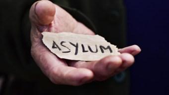 Para quiénes aplica el acuerdo de asilo de Guatemala y EEUU