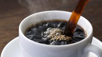 """""""Gran día"""" para los amantes de café en California"""