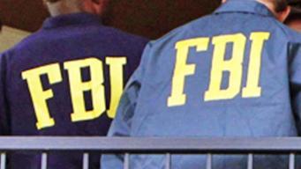 FBI: 11 arrestados vinculados con pandillas de motociclistas