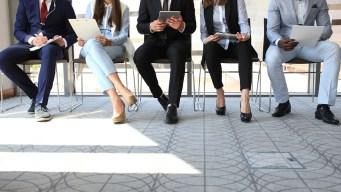 ¡Trabaja con nosotros! Telemundo ofrece docenas de empleos