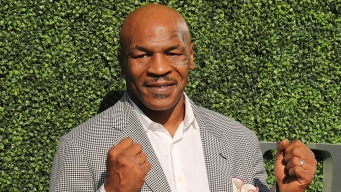 Mike Tyson decide dedicarse al cultivo de marihuana