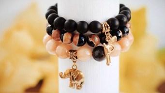 Amuletos para atraer dinero según tu signo