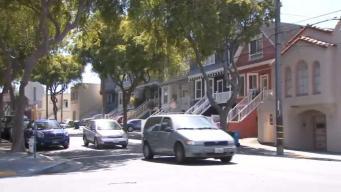Medidas para viviendas asequibles podrían ser aprobadas