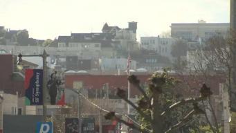 Agencias de viviendas reciben fondos federales en la Bahía